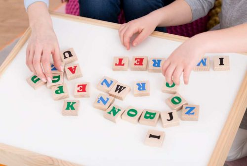 wooden-blocks-with-letters-P9NCB8N.jpg